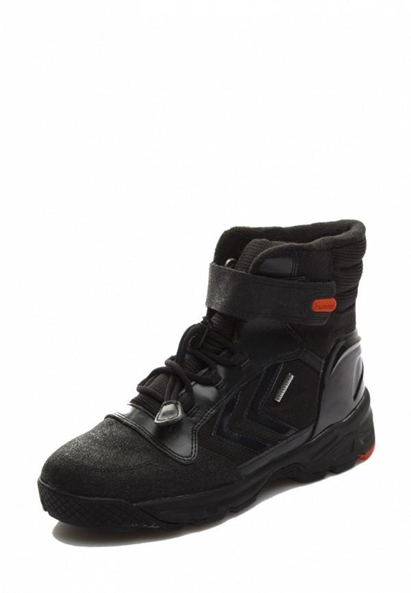 Ботинки Hummel