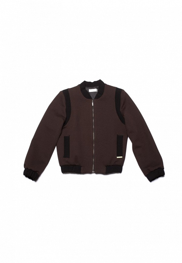 Куртка Barcarola
