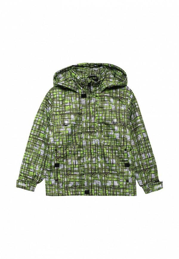 Куртка Saima Saima MP002XB001GN комплект комбинезон и куртка saima saima mp002xg005fg