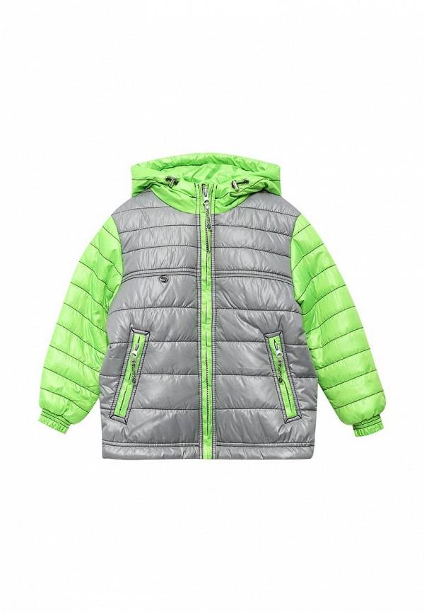 Куртка утепленная Saima Saima MP002XB001GO куртка утепленная saima saima mp002xg0028a