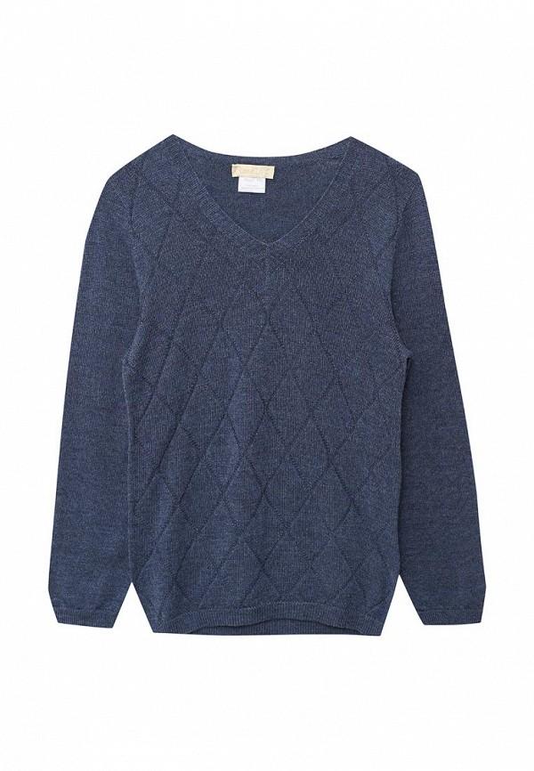 Пуловер R&I R&I MP002XB001JQ c t r l i