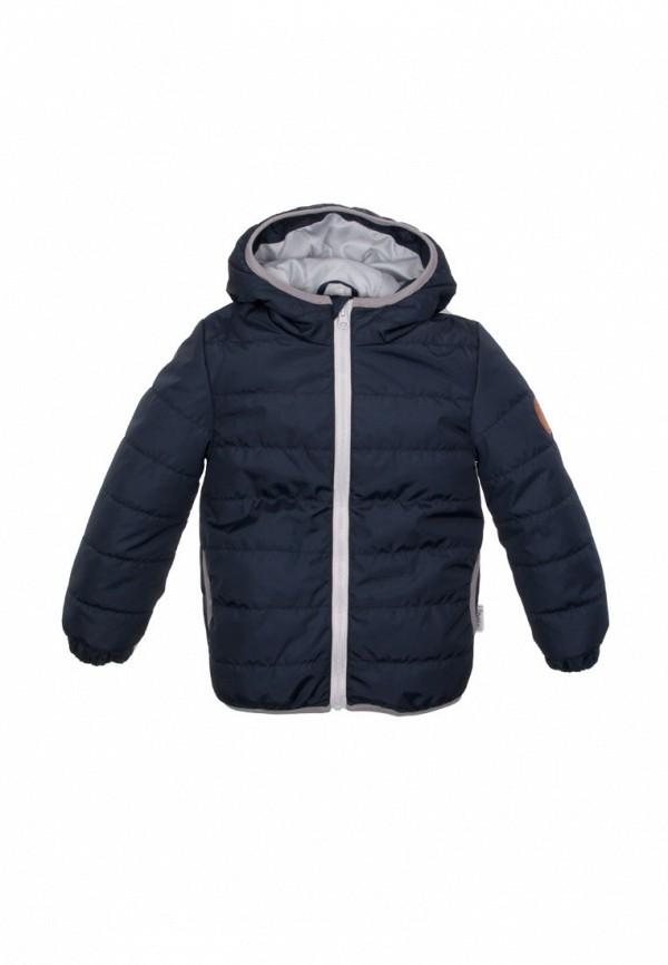Куртка утепленная Zukka Zukka MP002XB001K0 куртка утепленная zukka zukka mp002xg008h9