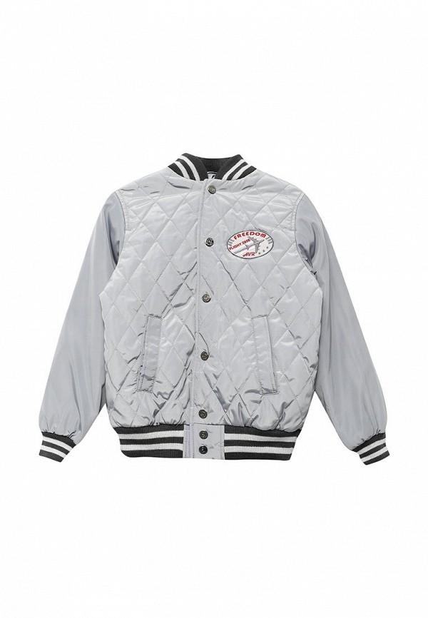Куртка утепленная Аврора Аврора MP002XB001OD бра аврора замок 10009 2b