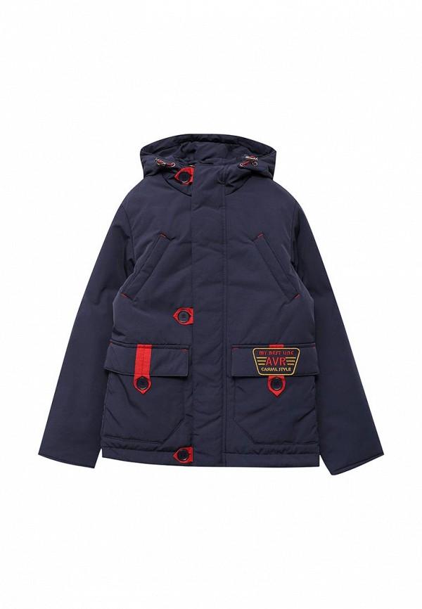 Куртка утепленная Аврора Аврора MP002XB001OF бра аврора замок 10009 2b