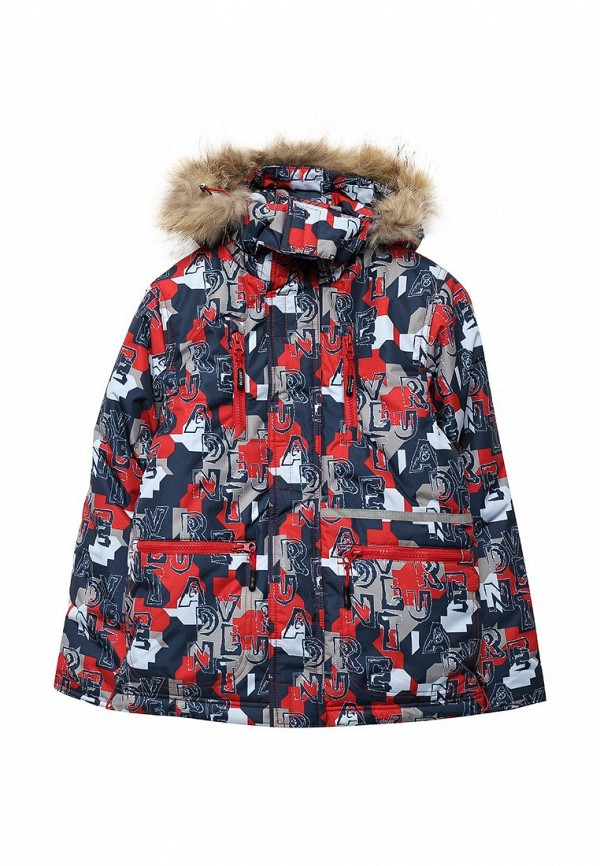 Куртка утепленная Аврора Аврора MP002XB001P3 бра аврора замок 10009 2b