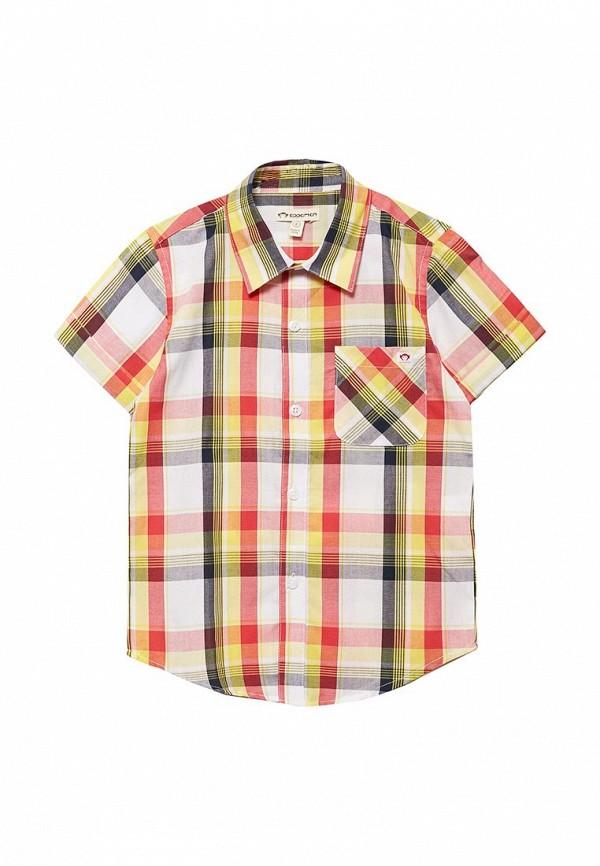 Рубашка Appaman Appaman MP002XB001WL кепка appaman appaman mp002xb001vn