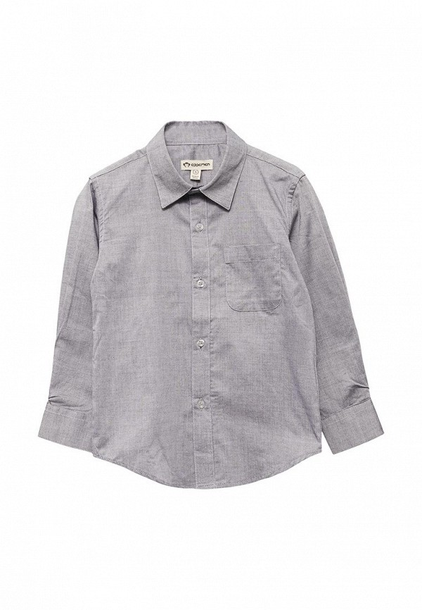 Рубашка Appaman Appaman MP002XB001Y2