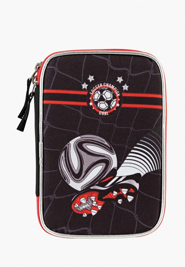 Пенал Target Target MP002XB00263 пенал dakine lunch box 5 l augusta