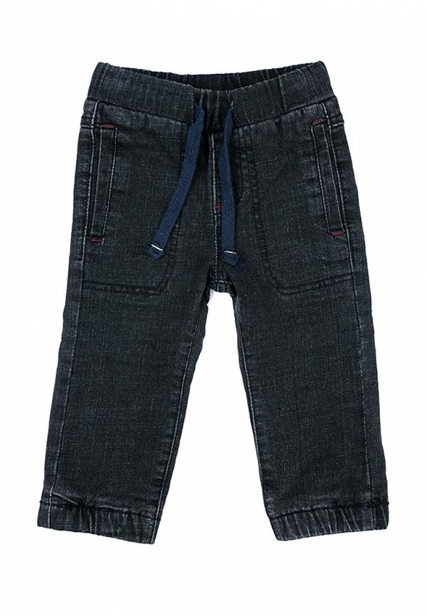 Джинсы PlayToday PlayToday MP002XB002FK джинсы playtoday playtoday mp002xg00gu6