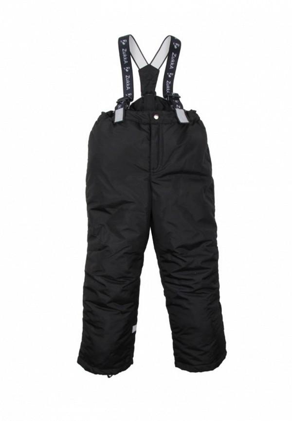 Брюки утепленные Zukka Zukka MP002XB002R1 брюки утепленные для мальчика zukka motion цвет серый 15 116ass19g 03 размер 98