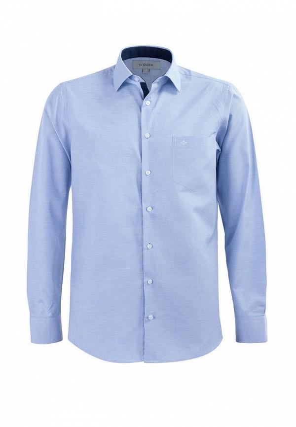 Рубашка Stenser Stenser MP002XB002UC рубашка stenser stenser mp002xm23pv3