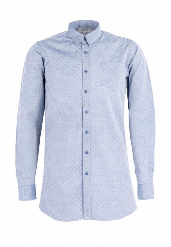 купить Рубашка Stenser Stenser MP002XB002UD по цене 1346 рублей