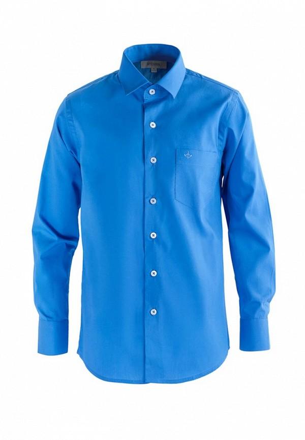 Рубашка Stenser Stenser MP002XB002UG