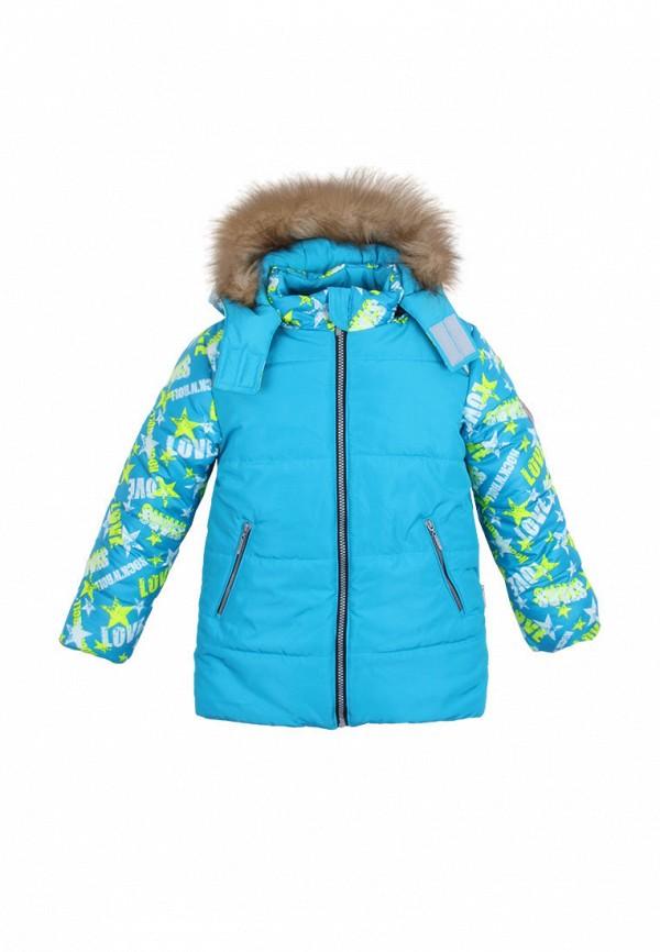 Куртка утепленная Zukka Zukka MP002XB002WA куртка утепленная zukka zukka mp002xg008h9