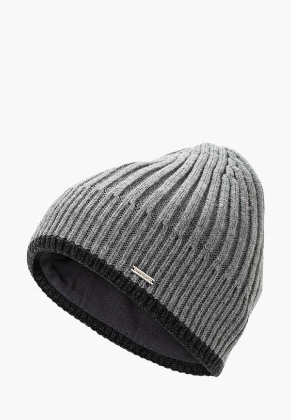 Шапка Finn Flare Finn Flare MP002XB002WS шапочки и чепчики finn flare kids шапка для мальчика kw16 81125
