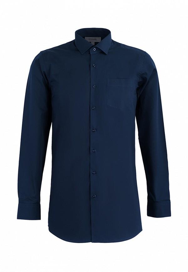 Рубашка Stenser Stenser MP002XB002X8 рубашка stenser stenser mp002xb002xk