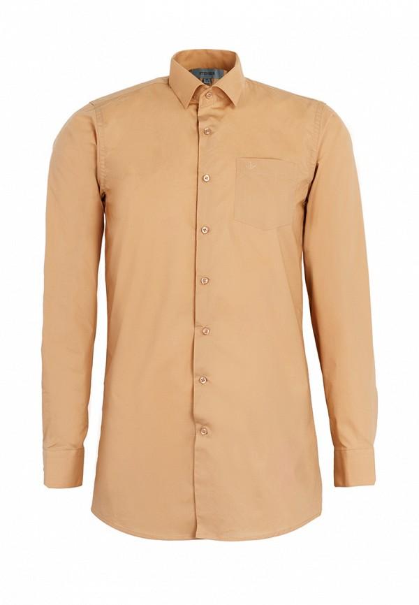 Рубашка Stenser Stenser MP002XB002XB рубашка stenser stenser mp002xb002xl