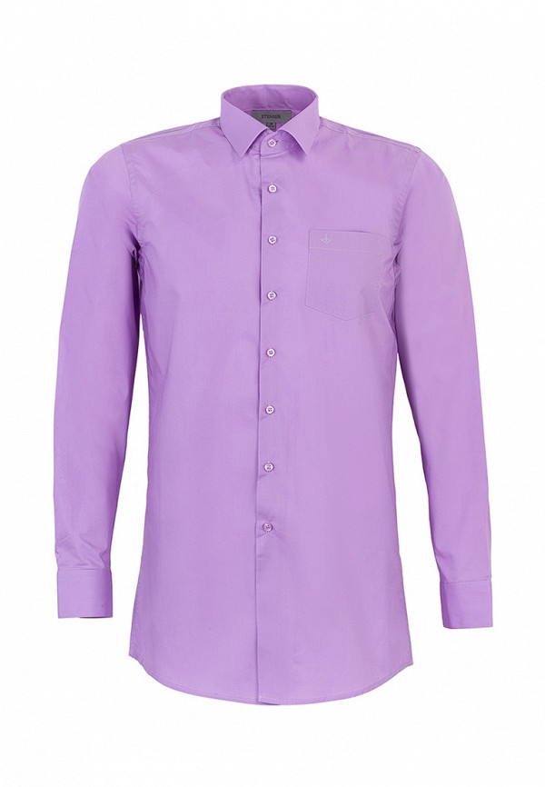 Рубашка Stenser Stenser MP002XB002XD рубашка stenser stenser mp002xb002xk