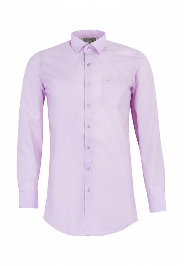 Рубашка Stenser Stenser MP002XB002XE рубашка stenser stenser mp002xb002x8