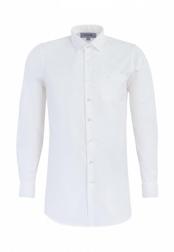 Рубашка Stenser Stenser MP002XB002XF рубашка stenser stenser mp002xb006o0