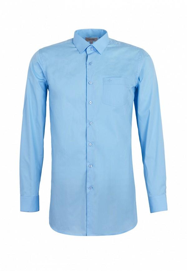 Рубашка Stenser Stenser MP002XB002XH рубашка stenser stenser mp002xm0lzbv