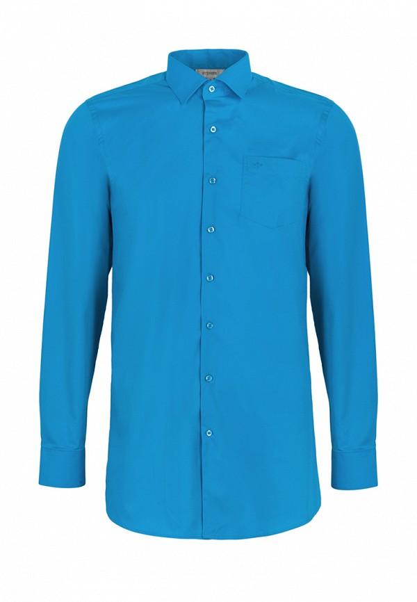 Рубашка Stenser Stenser MP002XB002XM рубашка stenser stenser mp002xb002x8