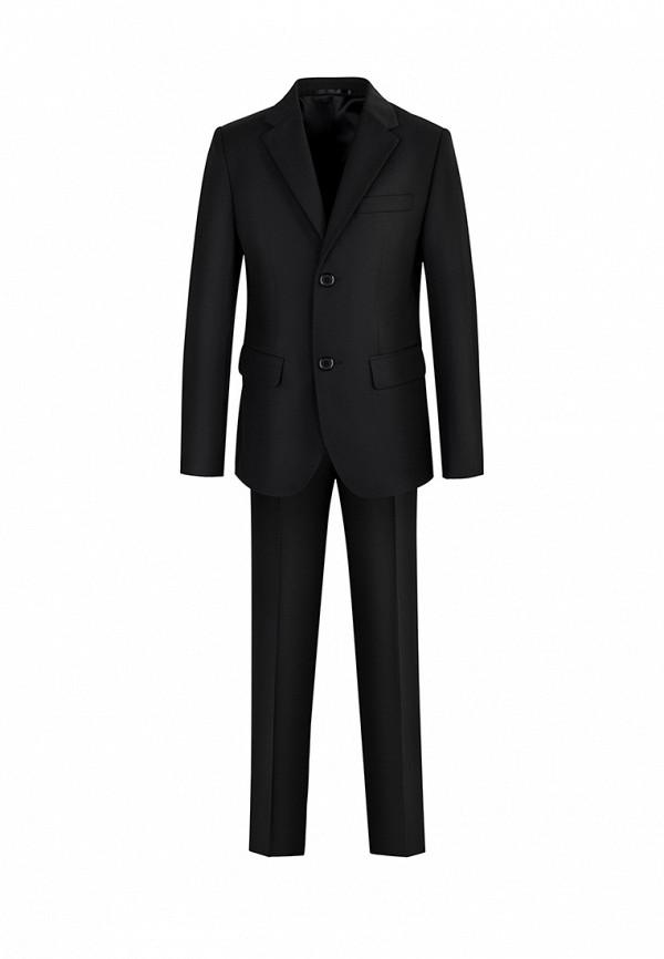 Костюм Stenser Stenser MP002XB002XR костюм stenser stenser mp002xm0m0jx