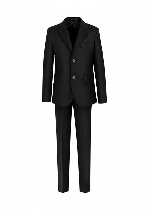 Костюм Stenser Stenser MP002XB002XS костюм stenser stenser mp002xm0m0jx