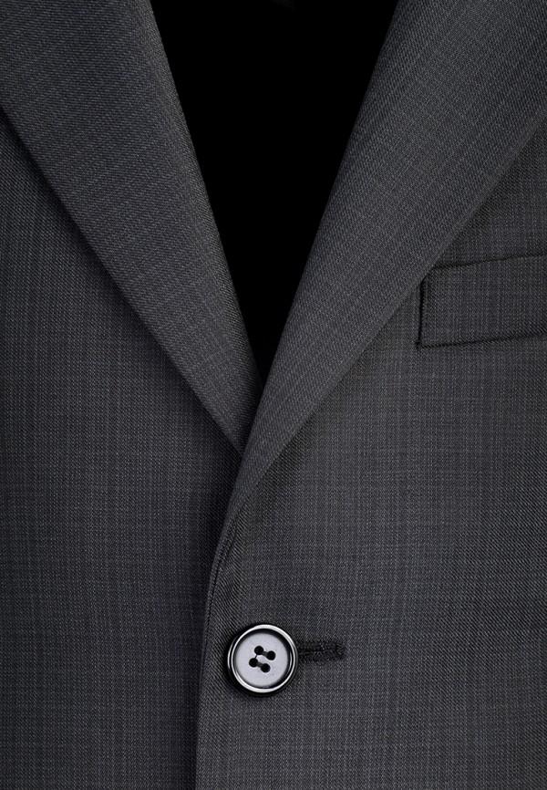 Костюм для мальчика Stenser цвет серый  Фото 6