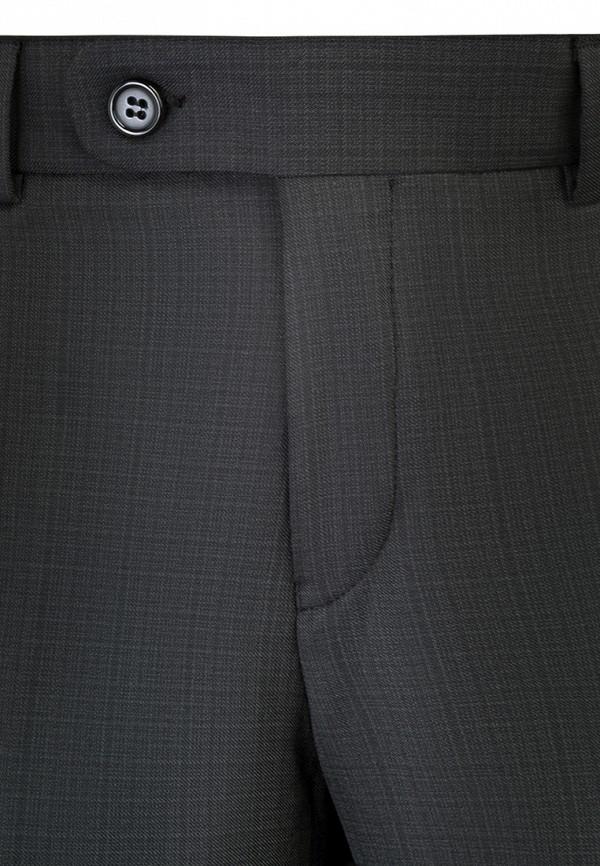 Костюм для мальчика Stenser цвет серый  Фото 8