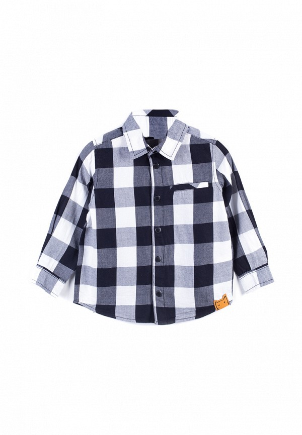 Рубашка Coccodrillo Coccodrillo MP002XB0035S