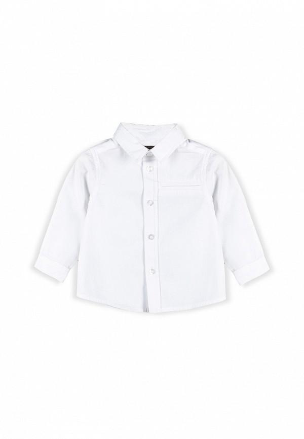 Рубашка Coccodrillo Coccodrillo MP002XB0035U рубашка coccodrillo coccodrillo mp002xb005rm