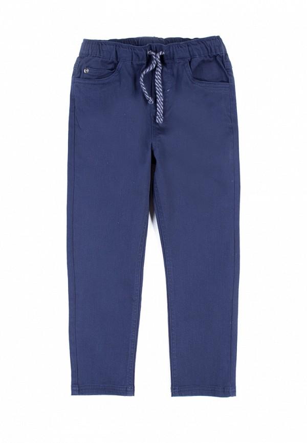 Джинсы Coccodrillo Coccodrillo MP002XB0036F брюки джинсы и штанишки coccodrillo леггинсы для девочки mouse j17122602mou 009