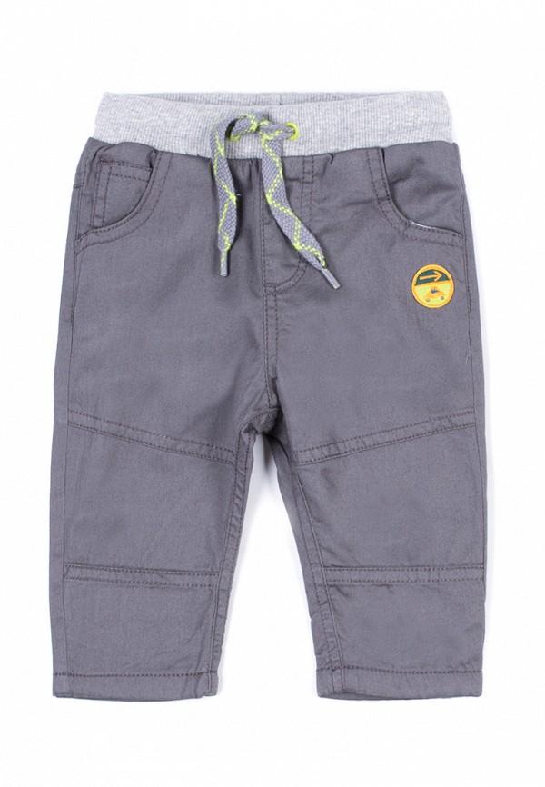 Джинсы Coccodrillo Coccodrillo MP002XB0036I coccodrillo coccodrillo джинсы на резинке синие