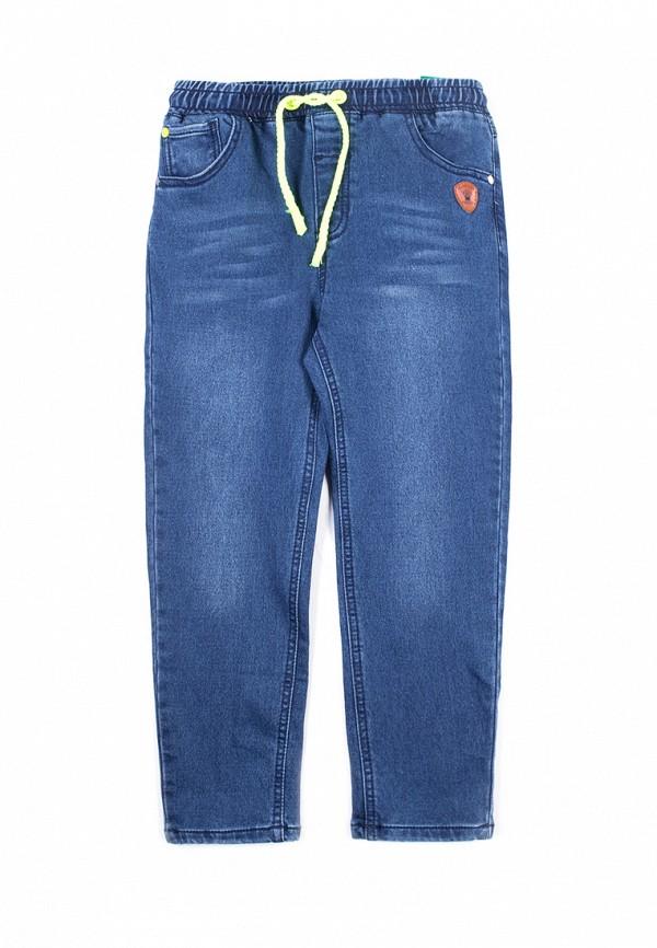 Джинсы Coccodrillo Coccodrillo MP002XB0036J джинсы 40 недель джинсы