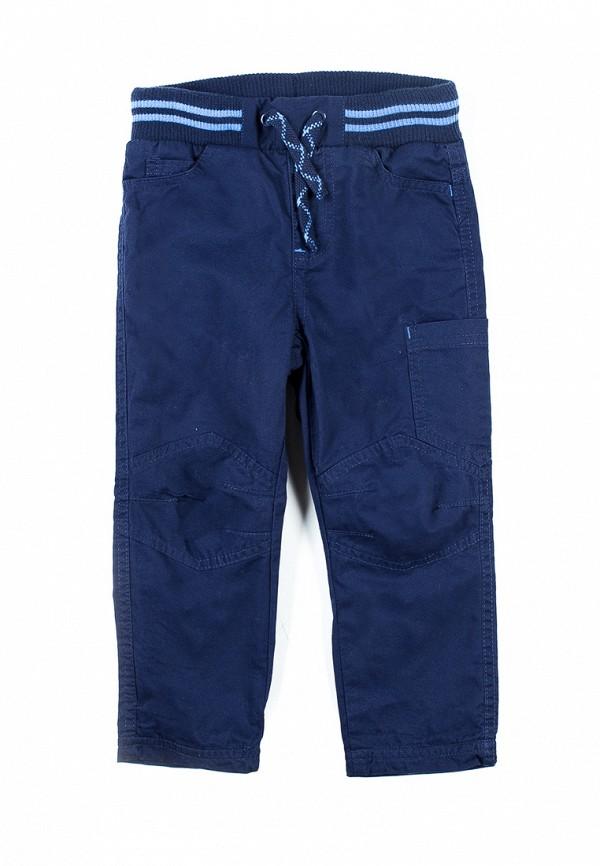 Джинсы Coccodrillo Coccodrillo MP002XB0036O брюки джинсы и штанишки coccodrillo леггинсы для девочки mouse j17122602mou 009