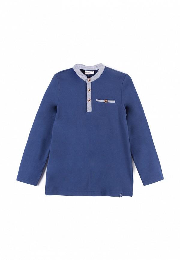 Поло Coccodrillo Coccodrillo MP002XB0037C coccodrillo coccodrillo футболка поло basic boy синяя