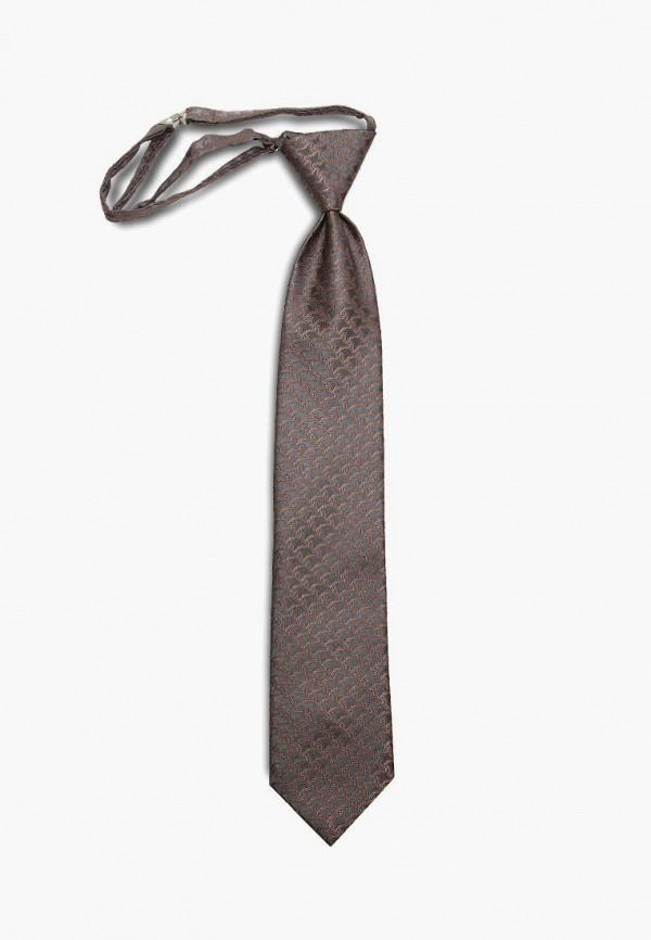 Галстук Stefano Danotelli Stefano Danotelli MP002XB003DO галстук stefano danotelli stefano danotelli mp002xm0w4b2