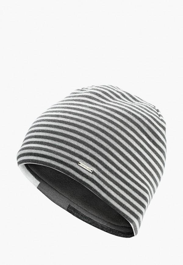 Шапка Finn Flare Finn Flare MP002XB003JN шапочки и чепчики finn flare kids шапка для мальчика kw16 81125