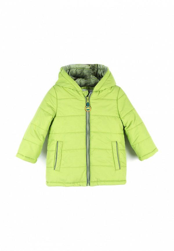 Куртка утепленная Coccodrillo Coccodrillo MP002XB003KX куртка утепленная coccodrillo coccodrillo mp002xb00361