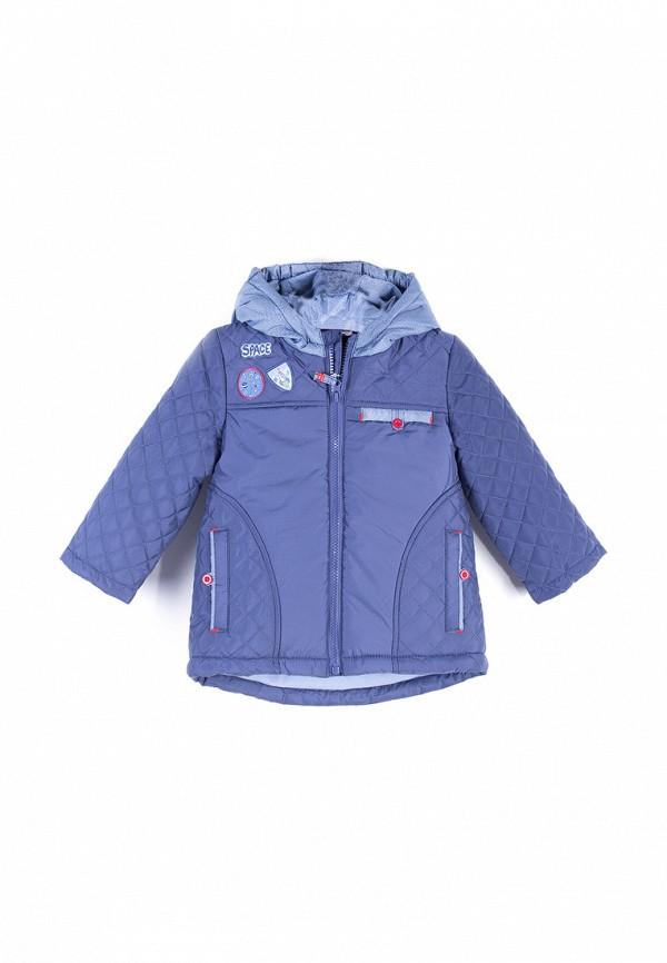 Фото - Куртка Coccodrillo Coccodrillo MP002XB003KY куртки пальто пуховики coccodrillo куртка для девочки wild at heart