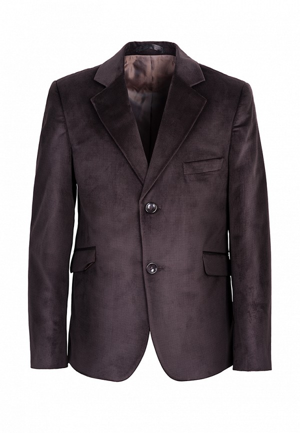 Пиджак Stenser Stenser MP002XB003SQ stenser stenser пиджак коричневый