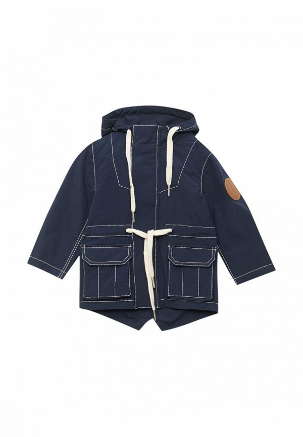 Куртка Ёмаё Ёмаё MP002XB003WZ футболка print bar snow vector