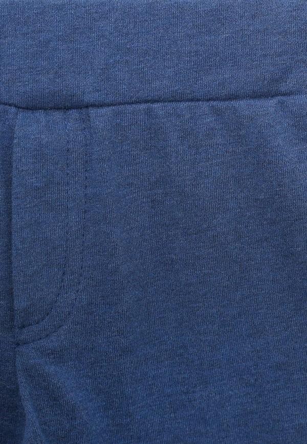 Шорты для мальчика Ёмаё цвет синий  Фото 3