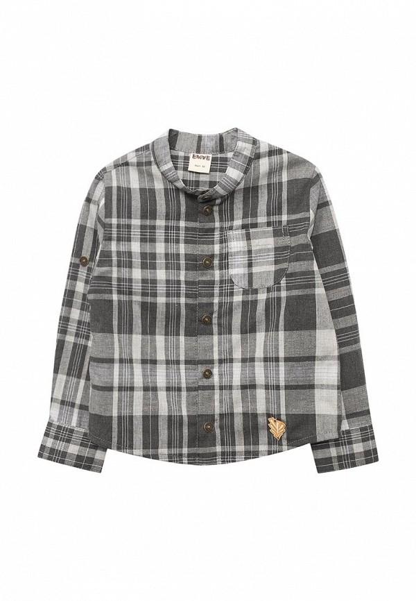 купить Рубашка Ёмаё Ёмаё MP002XB003XU по цене 1499 рублей