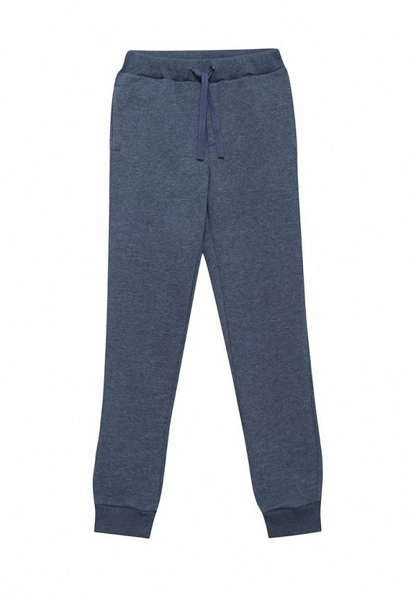 спортивные спортивные брюки fleur de vie для мальчика, синие
