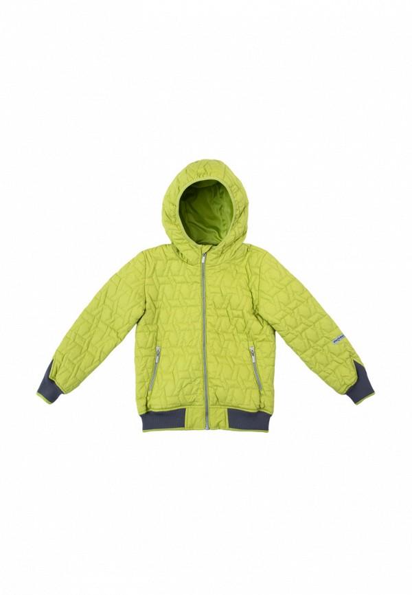 Куртка утепленная PlayToday PlayToday MP002XB00431 playtoday полусапоги