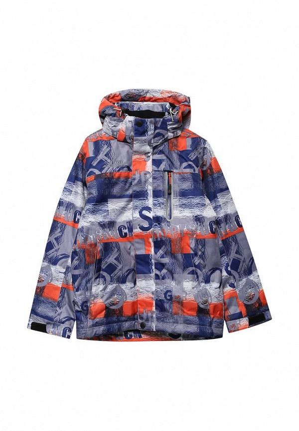 Купить Куртка горнолыжная High Experience, MP002XB0048Z, разноцветный, Весна-лето 2018