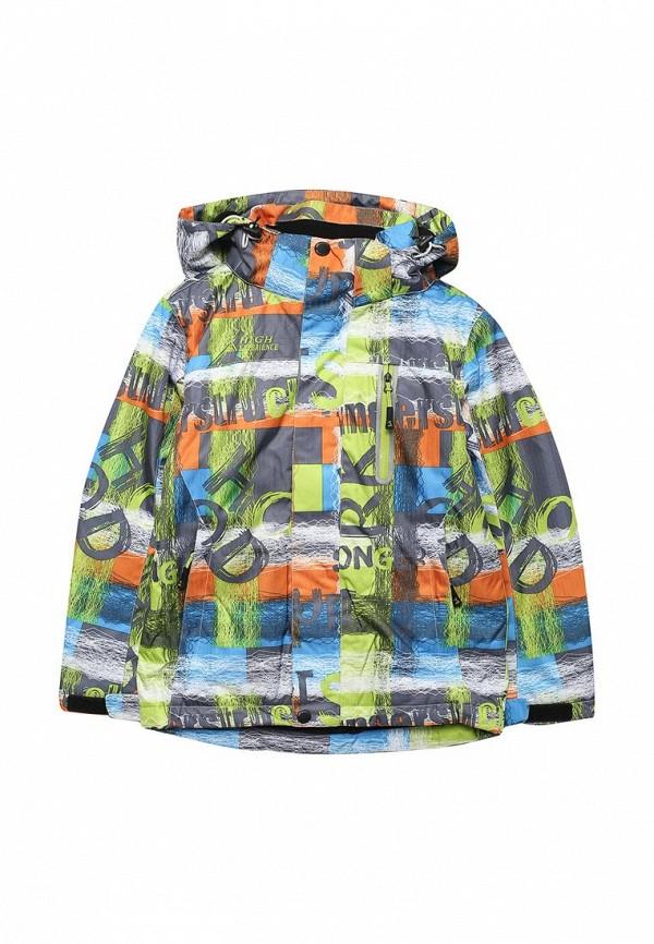 Куртка утепленная High Experience High Experience MP002XB00491 куртка утепленная high experience high experience mp002xw13qjk
