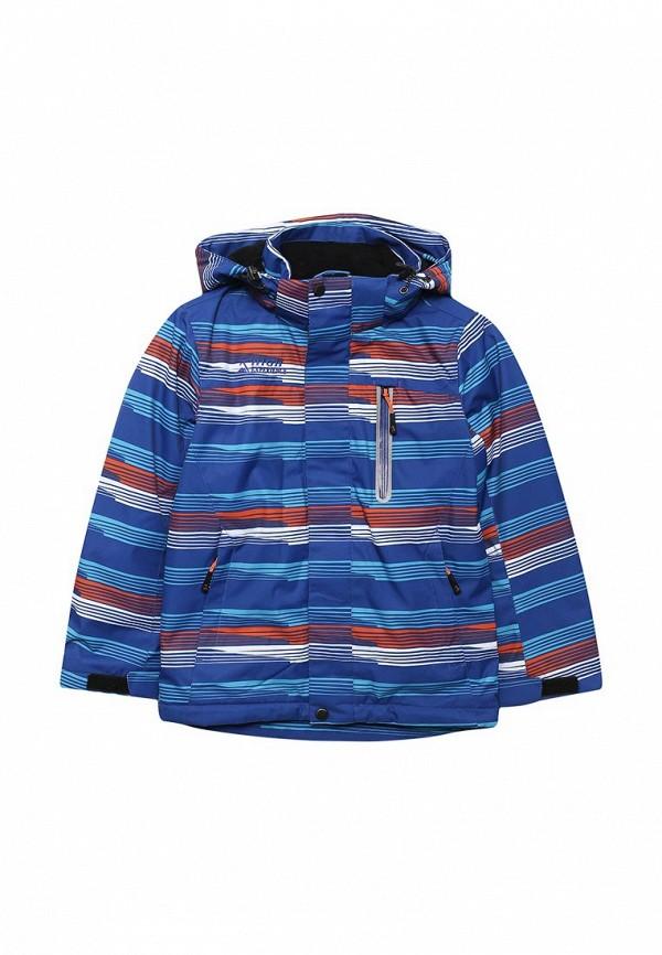 Куртка утепленная High Experience High Experience MP002XB00492 shopping experience